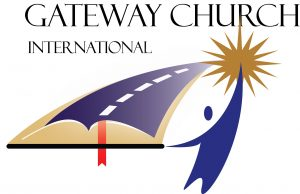Gateway Church International